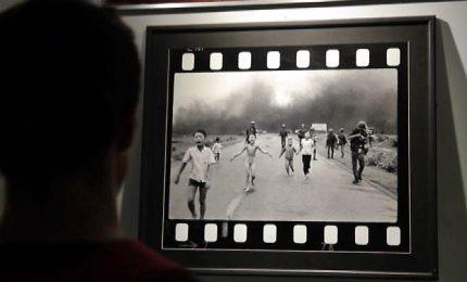 La Guerra del Vietnam 50 anni dopo, dentro il museo di Saigon