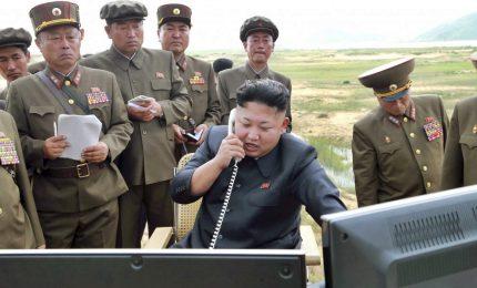 """Kim ferma test nucleari. Trump esulta: """"Buona notizia per il mondo"""""""