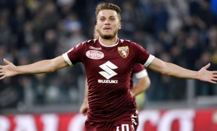 Torino-Inter 1-0, nerazzurri falliscono sorpasso sulla Roma