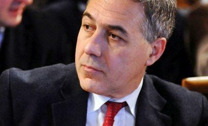 Tweet Zingaretti a difesa Anzaldi, ma nel Pd è un caso