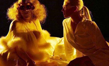 """E' online """"Botox"""", il video di Myss Keta con Tea Falco"""