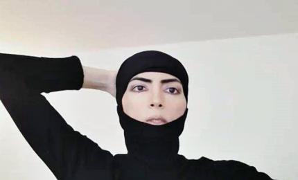 Nasim Aghdam, ecco chi ha sparatoria nella sede YouTube