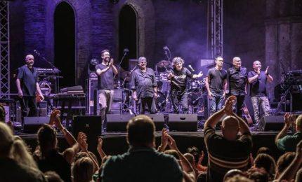 La Pfm sbarca nelle Americhe, tour tra Usa e Sudamerica