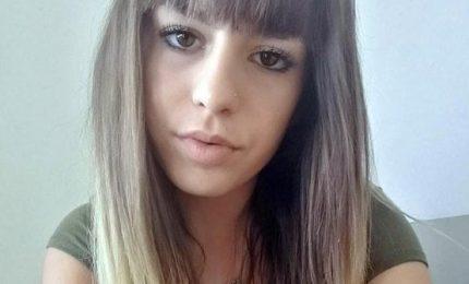 Uccisa e fatta a pezzi, funerali Pamela Mastropietro il 5 maggio a Roma