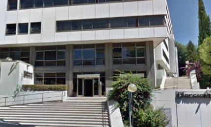 Assunzioni indebite, denunciati 53 dirigenti della Regione Marche