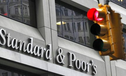 Nuovo governo, cosa dice Standard and Poor's