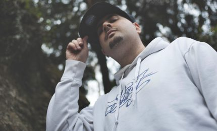 """Nuovo singolo di StiLL G, dal 26 aprile """"Reminisce of you"""""""