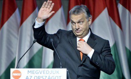 L'Ungheria al voto, Orban verso una nuova vittoria