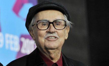 Cinema, il Bifest 2018 dedicato a Vittorio Taviani