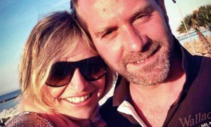 Violenza donne a Ciampino, tenta di sgozzare la moglie e si suicida