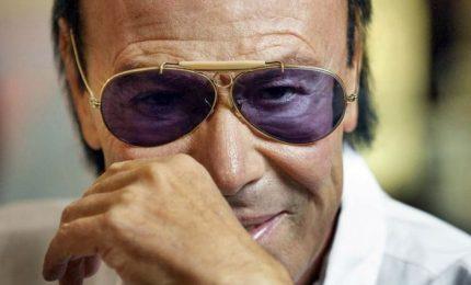 """Musica, Venditti a Verona per 40 anni """"sotto il segno dei pesci"""""""