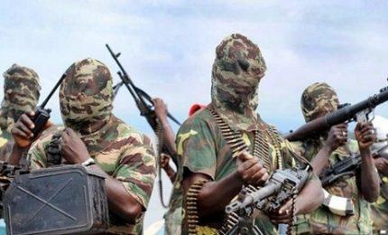 Camerun, liberati 12 ostaggi fra cui 5 turisti italiani. Liberi pure sei consiglieri municipali