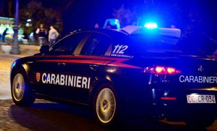 Camorra, 4 arresti nel clan La Torre. Minacce di morte a un magistrato