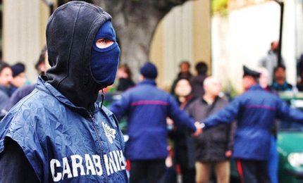 Cassazione, a Ostia i Fasciani sono un clan mafioso