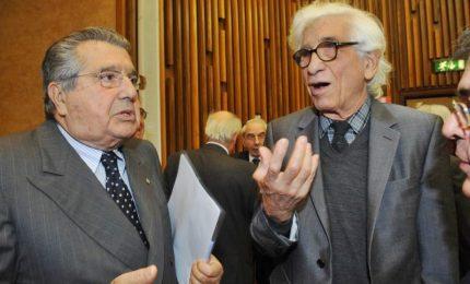 I fratelli De Benedetti assolti dopo condanna