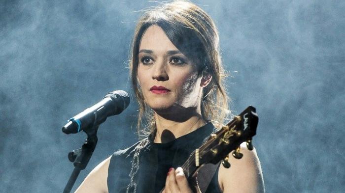 Troppe richieste per Carmen Consoli, concerto cambia location