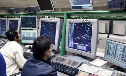 In Europa 15 mila voli potrebbero subire ritardi