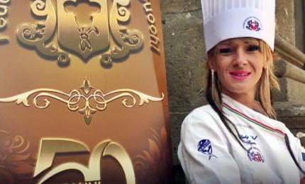Buon compleanno chef italiani, 50 anni di sapori e made in Italy