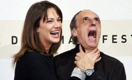 """Dario Argento difende la figlia: """"E' una attrice scomoda"""""""