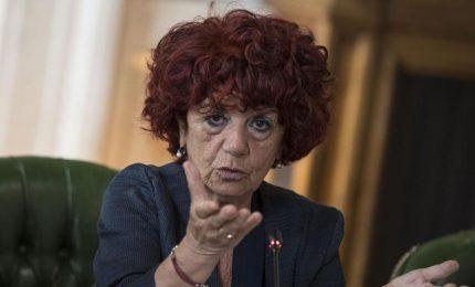 Pd, Fedeli: riunione Renzi dopo consultazioni? Ma basta...