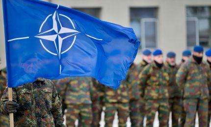 Siria, contatti segreti tra Mosca e Pentagono-Nato