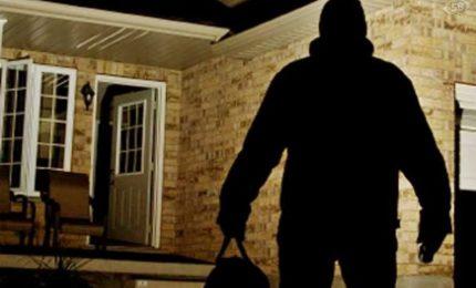 Furti a casa di un anziano, a rubare è la sua dottoressa