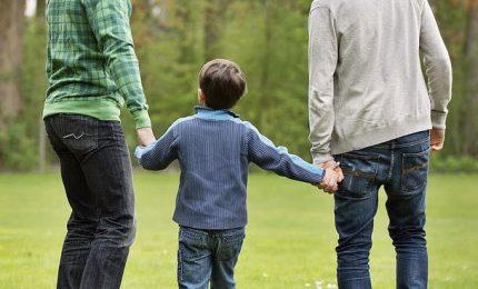 Comune Roma trascrive figlia di 2 papà già riconosciuti in Canada