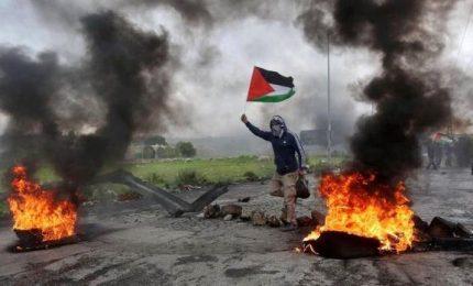 Tre morti a Gaza. Trump, potrei andare a Gerusalemme