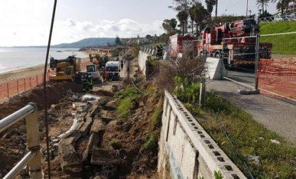 Incidenti lavoro a Crotone, 2 morti e un ferito. Sindacati, apertura tavoli