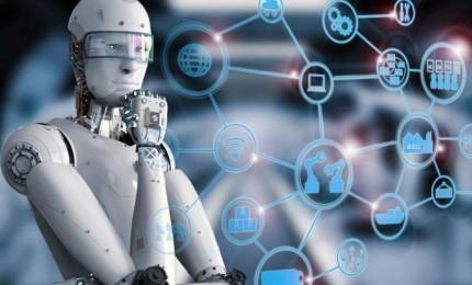 Facebook, intelligenza artificiale per stop interferenze elezioni