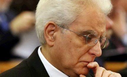 I tre mesi più folli della Repubblica italiana
