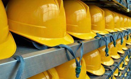 Incidenti sul lavoro, 2 morti in poche ore nel Messinese
