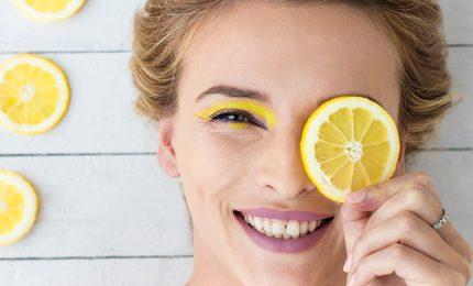 Mantenere in salute i nostri occhi, le vitamine che fanno bene alla vista