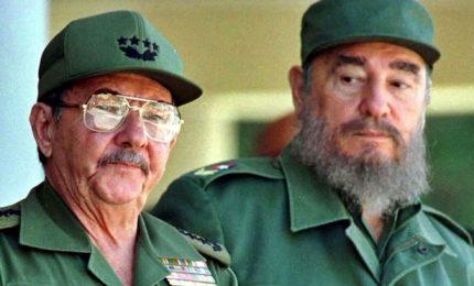 Si chiude era Castro. Diaz-Canel nuovo presidente, da cinque anni vice di Raul