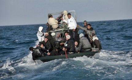 Estremisti jihad in banda traffico migranti scoperta in Sicila.