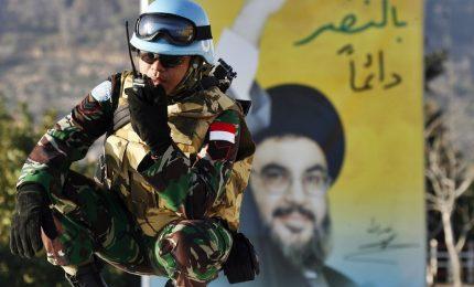 Siria, dopo attacco Usa ecco le prossime mosse di Assad