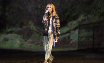 """Ten days in the valley"", la nuova serie thriller su Timvision"