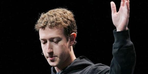 Zuckerberg ammette: lenti a individuare interferenze russe su elezioni Usa 2016