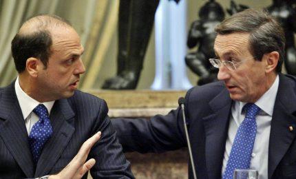 Forza Italia non andrà in ordine sparso, Berlusconi deciderà linea su fiducia