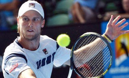 Wimbledon, cinque gli azzurri presenti nell'entry list