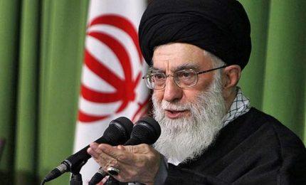 Usa escono da accordo sul nucleare con Iran. Ristabilite sanzioni economiche agli iraniani