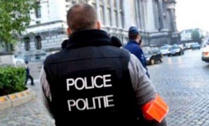 """La Procura belga: l'attacco di Liegi è """"omicidio terroristico"""""""