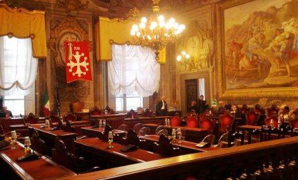 Toscana: 28 municipi al voto con Pisa, Siena e Massa