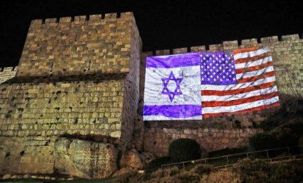 Massacro a Gaza, la Comunità internazionale condanna Israele. Solo gli Usa lo difendono