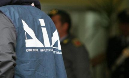 Massoni, antimafia e fondi pubblici, arrestato patron Premio Livatino