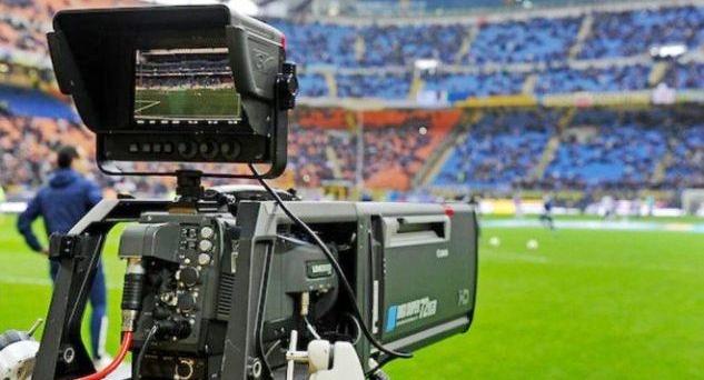 Tribunale Milano respinge ricorso Rai su Champions League