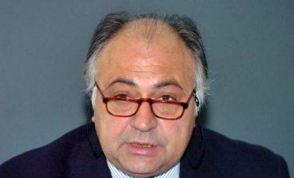 Voto di scambio in Lombardia, pena dimezzata a Zambetti
