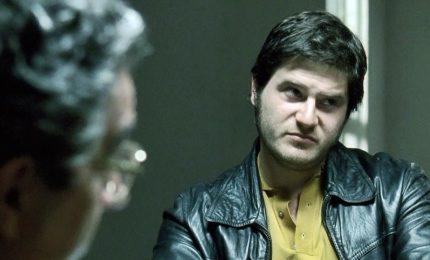 """Edoardo Pesce sarà Califano in """"Io sono MIA"""" di Riccardo Donna"""