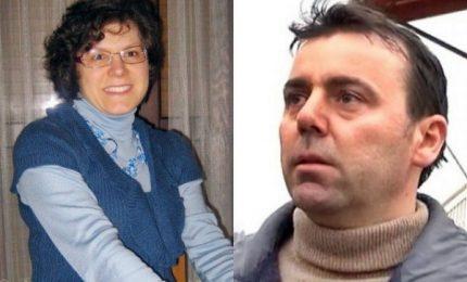 Omicidio di Elena Ceste, confermare 30 anni per marito
