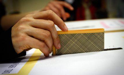 Corruzione elettorale, 5 euro voto: chieste condanne cricca Palermo